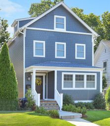 Thumbnail 4 bed property for sale in Greenwich, Connecticut, 06830, United States Of America