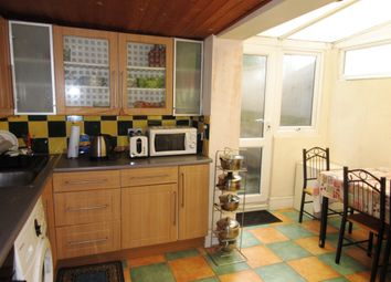 Thumbnail 3 bed cottage for sale in Kingsdown Road, London
