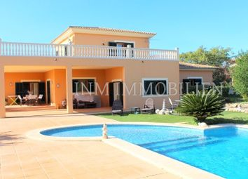 Thumbnail 4 bed detached house for sale in 07141, Marratxi, Spain
