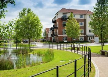 Thumbnail 2 bed flat to rent in Redlands Court, Eden Road, Sevenoaks, Kent