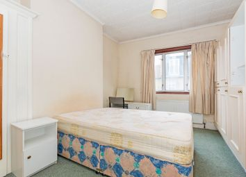 Thumbnail 4 bed terraced house to rent in Bracken Avenue, London
