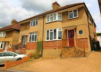 4 bed semi-detached house for sale in Corner Hall Avenue, Corner Hall, Hemel Hempstead HP3