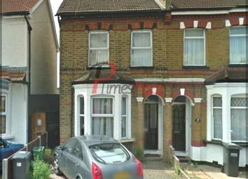 Thumbnail Room to rent in Boswell Road, Thornton Heath, London