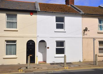 Thumbnail 2 bed flat for sale in Susans Road, Town Centre, Eastbourne