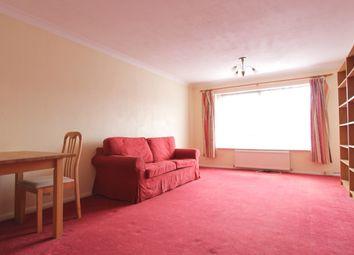 Thumbnail 2 bed flat to rent in Freshfield Drive, London