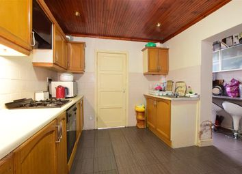Thumbnail 3 bedroom terraced house for sale in Norfolk Road, East Ham, London
