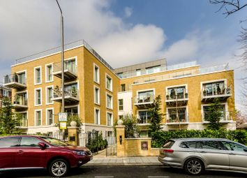 Thumbnail 2 bedroom flat to rent in Oakhill Road, East Putney