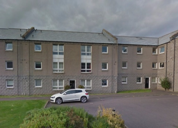 Thumbnail 2 bedroom flat to rent in Mary Elmslie Court, City Centre, Aberdeen, 5Bs