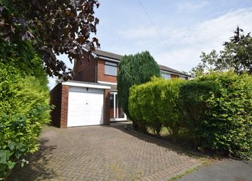 Thumbnail 3 bed semi-detached house to rent in Farmside Lane, Biddulph Moor, Stoke-On-Trent