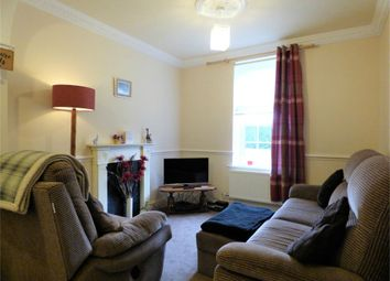 Thumbnail 2 bed flat for sale in Watling Gate, Old Langho, Blackburn, Lancashire