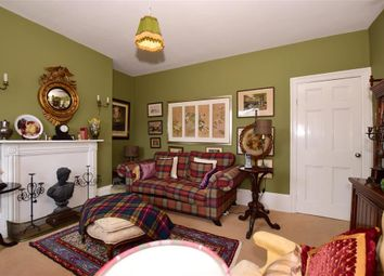 Thumbnail 4 bed terraced house for sale in London Road, Dover, Kent