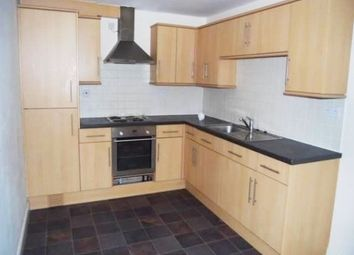 Thumbnail 6 bed detached house to rent in Benton Road, High Heaton, Newcastle Upon Tyne