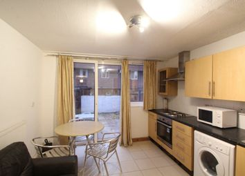 Thumbnail 4 bed property to rent in Buxton Road, Islington