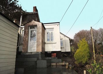 Thumbnail 2 bed flat to rent in Cadgwith, Ruan Minor, Helston