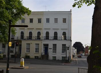 Thumbnail Office to let in St Georges Road, Cheltenham, Glos