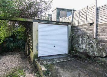 Thumbnail Parking/garage for sale in Lambridge Buildings, Larkhall, Bath