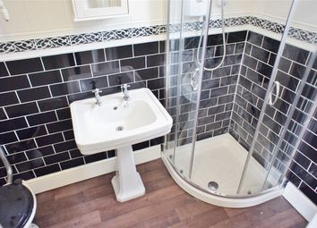 Thumbnail 2 bed property to rent in Chesterfield Road, Ashford, Middlesex