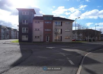 Thumbnail 2 bed flat to rent in Netherton Road, Glasgow