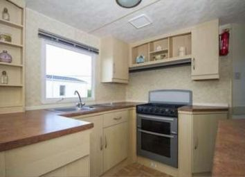 3 bed property for sale in Hillway Road, Bembridge PO35