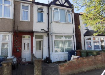 Thumbnail 2 bed flat for sale in Gordon Road, Harrow