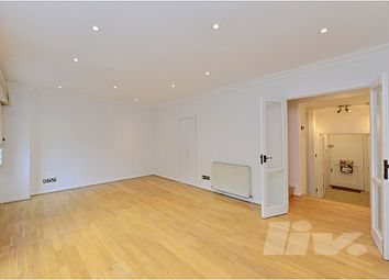 Thumbnail 5 bedroom terraced house to rent in Loudoun Road, St John's Wood