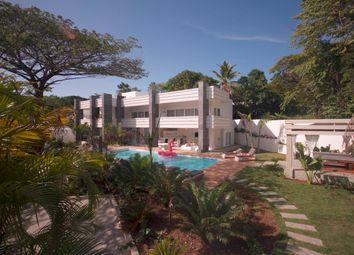 Thumbnail 5 bed villa for sale in Tropical Boutique Villa, Near Sosua, Dominican Republic