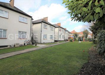 Thumbnail 3 bed maisonette to rent in Green Lane, Edgware, Middlesex.