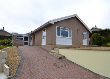 Thumbnail 3 bed property for sale in River View, Llangwm, Haverfordwest