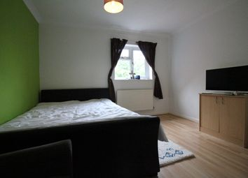 Thumbnail 2 bedroom town house to rent in Bishops Rise, Thorpe Marriott