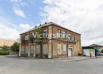 Thumbnail Detached house for sale in Arklow Road, New Cross, London