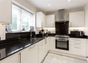 Thumbnail 2 bed detached house for sale in Conningsby Drive, Potters Bar, Hertfordshire