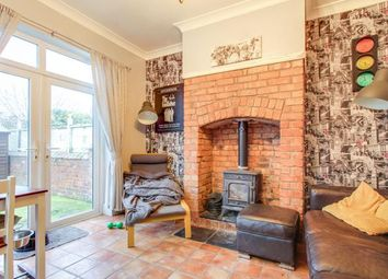 Thumbnail 3 bedroom semi-detached house for sale in St. Davids Road North, Lytham St. Annes, Lancashire