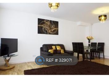 Thumbnail Room to rent in Charnley Mews, Whitefield