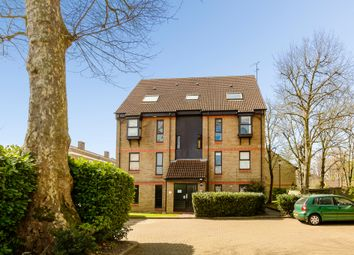Thumbnail 1 bed flat for sale in Wycherley Close, Blackheath