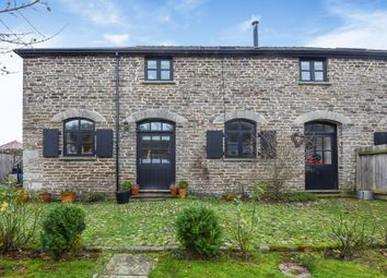 Thumbnail 3 bed cottage for sale in Hay On Wye, Clyro