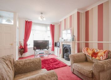 Thumbnail 2 bedroom terraced house for sale in Mccreton Street, Middlesbrough