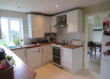 Thumbnail Property to rent in St. Pauls Close, Sherborne