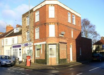 Thumbnail 3 bed property for sale in Huthwaite Road, Huthwaite, Sutton-In-Ashfield