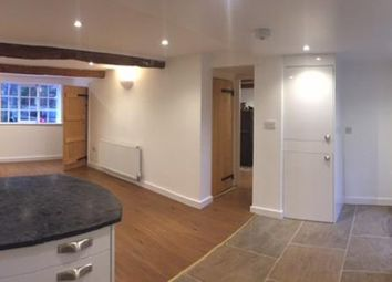 Thumbnail 2 bedroom property to rent in Cromwell Cottage, Ford Lane, Northenden, England