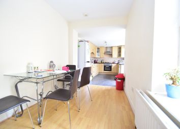 Thumbnail 4 bedroom terraced house to rent in Sidney Grove, Fenham