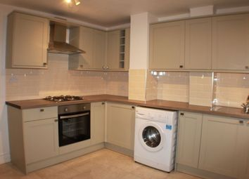Thumbnail 1 bed flat to rent in Mcneil Road, Lettsom Estate, London