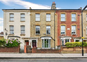 Thumbnail 2 bed flat for sale in Powell Road, London