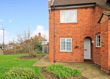 Oldfield Lane South, Greenford UB6. 2 bed flat