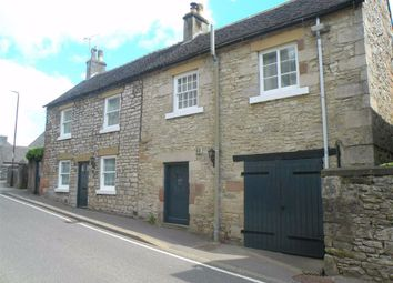 Thumbnail 5 bed cottage for sale in Belmont Cottage, 19, Main Street, Middleton Matlock, Derbyshire