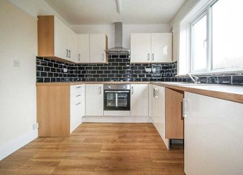 Thumbnail 3 bed terraced house to rent in Sandhurst Road, Rainhill, Prescot