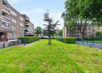 Thumbnail 2 bed flat to rent in Carleton Road, Tufnell Park, London