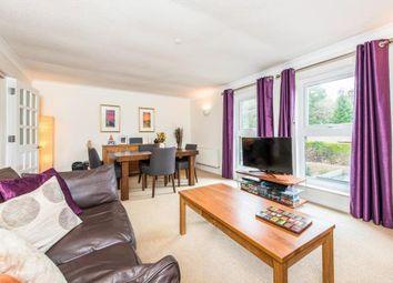 Thumbnail 2 bedroom flat for sale in Charterhouse Road, Godalming, Surrey