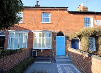 Thumbnail Terraced house for sale in Greys Hill, Henley-On-Thames