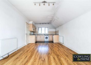 Thumbnail 2 bed flat for sale in Riverside Court, Wickford, Essex