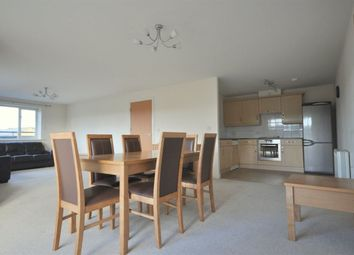 Thumbnail 2 Bed Flat To Rent In Kings Park Industrial Estate Primrose Hill